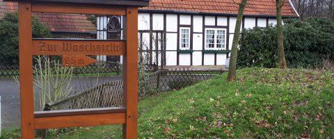 Heimatverein_Waschstelle